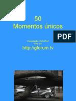 50momentos