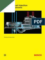 Bosch K-Jetronic Fuel Injection Manual - boschtech-12d.pdf
