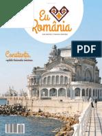 EU Romania 3