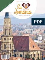 EU-Romania-2.pdf