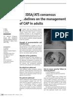 DOC-20181012-WA0010.pdf