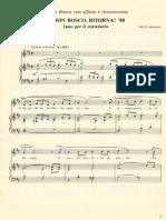 DonBosco-ritorna.pdf