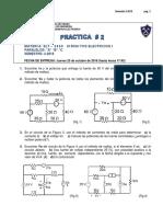 Practica_Nº_2_(2-2018)