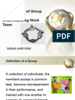 8146125-Group-Behavior.pdf