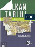 Barbara_Jelavich_-_Balkan_Tarihi_1.pdf