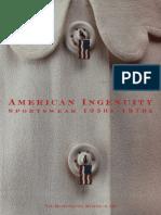 American_Ingenuity_Sportswear_1930s_1970s.pdf