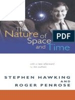 Stephen_W._Hawking,_Roger_Penrose_The_Nature_of_Space_and_Time.pdf