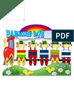 parking lot (1).docx