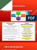 GESTION EDUCATIVA ESTRATEGICA.pptx