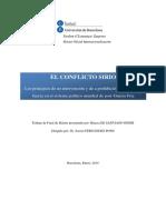 el conflicto sirio TFE-MOI-DeSantiago-enero2014(1).pdf