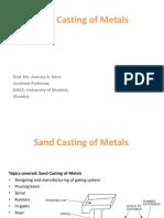 sandcastingofmetals-gatingsystemforcasting-170109121354.pdf