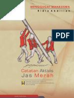 EBOOK-MENGGUGAT-MAHASISWA-CATATAN-AKTIVIS-JAS-MERAH.pdf