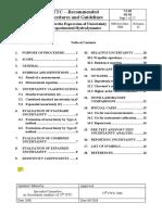 Documento Patios de Contenedores v4!0!16062014
