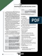 Fasciculo II Internet-20-107 (1)