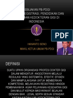 7.PB_PDGI_