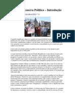 adoc.site_a-arte-da-guerra-politica-david-horowitz.pdf