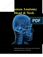Atlas of Human anatomy Head.and.Neck