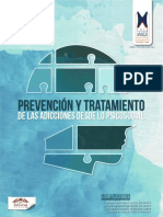 181_Prevencion_y_tratamiento_de_las_adicciones_desde_lo_psicosocial.pdf