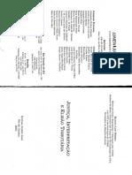 Ricardo Lodi Ribeiro - Interpretação.pdf