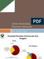 Kp 4.1.3.3 Upy Penangg. PM _ PTM 2018