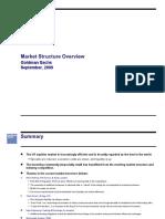 MARKET STRUCTURE GOLDMAN SACH.pdf