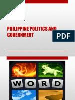 legislative branch.pptx