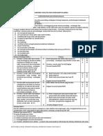 instrumen-snars-mfk.pdf