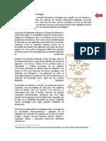 actividad2objetostecnologicosyareasdedemanda-140812110331-phpapp02
