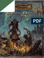 225776126-D-D-3-5-Libris-Mortis