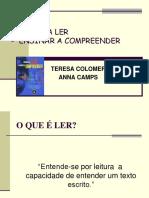130609106 Teresa Colomer Completo