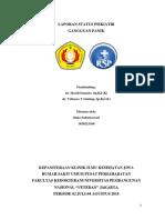 Dokumen.tips Katarak Diabetikum