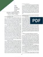 anex2002-spring-alerta-lim.pdf