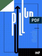 pullup-guide-2018-es.pdf