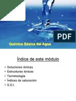 Microeconomia Intermedia VARIAN 8a Ed PD