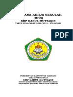 Cover Kurikulum 2018-2019