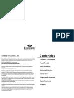 isa-828-user-manual-spanish.pdf