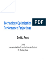 DJF_Scaling and optimization - IIT.pdf