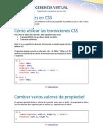 11 Transiciones en CSS.pdf