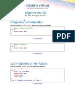 14 Estilo de imágenes en CSS.pdf