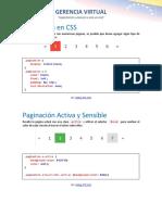 17 Paginación.pdf