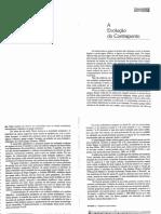 A Evolução Do Contraponto - 15 a 26