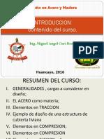 DAyM-CLASE01.pdf