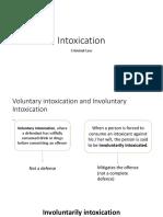 Intoxication.pptx