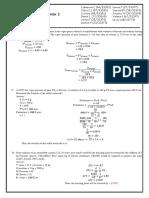 342698234 Kesuksesan Dan Kegagalan Penerapan Sistem Informasi Theory