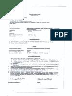 2016. 12. 22. – Banki Folyószámla Szerződés - Zmluva o Bežnom Účte