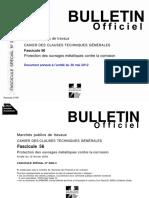 F56_2012-05-30