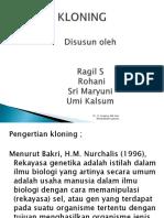 rekayasa-genetika-dalam-perspektif-islam.pptx