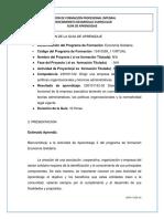 Guia_2_economia_solidaria.pdf