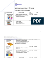 planificarea_activ_extracurriculare