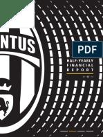 Relazione+finanziaria+semestrale_+eng_DEFINITIVA_WEB
